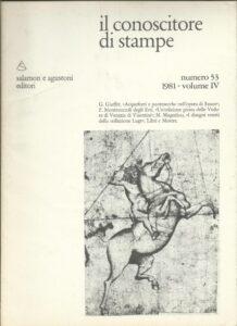Immagine1(41)