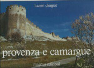 Immagine1(63)